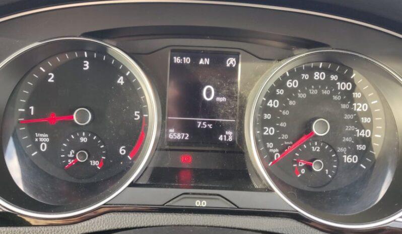 2017 VW PASSAT SE BUSINESS BLUEMOTION 2.0 150BHP ***€18,950*** full