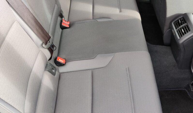 2017 VW GOLF MATCH 1.6 DIESEL full